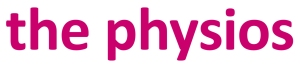 Physios_logo_RED_small(2)