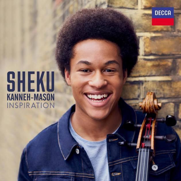 Sheku